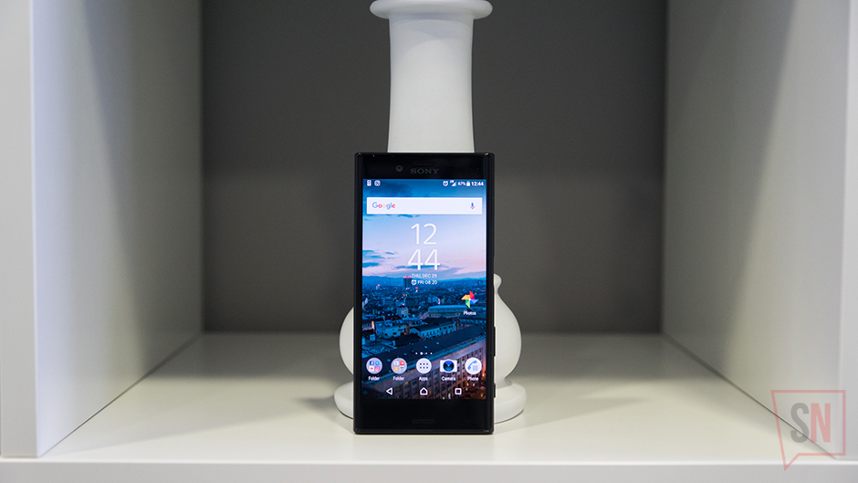 sony-xperia-x-compact-picture-3