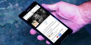 Sony-Xperia-Z2-Luba6ky-Facebook