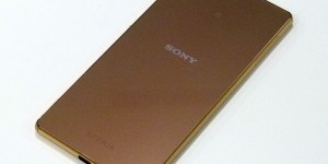 Sony Xperia Z4 Xperia Z3 15