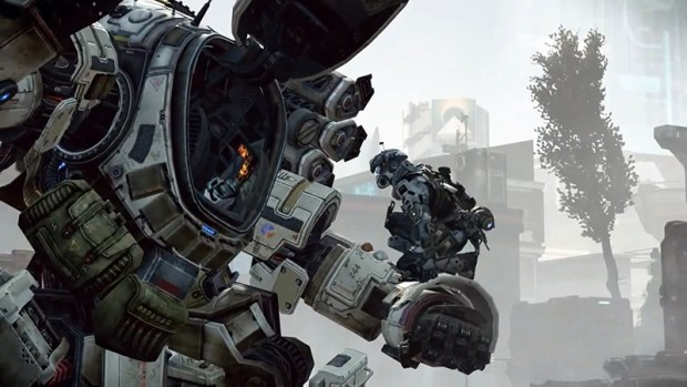 The-OGRE-6-Titanfall-Wallpapers-1920x1080-Yuiphone1