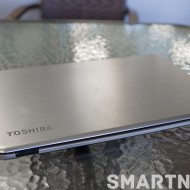 Toshiba-Satellite-M50-Picture-10