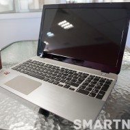 Toshiba-Satellite-M50-Picture-8