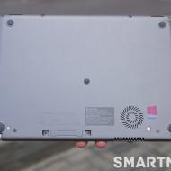 Toshiba Satellite Z30 Picture 20