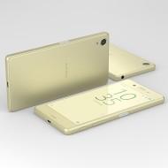 Xperia-X-Gold-White-bg
