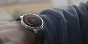 alcatel-onetouch-watch