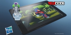 angry_birds_transformers_2
