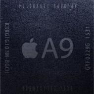 apple-a9-soc
