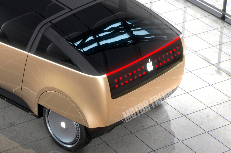 apple-car-motor-trend-concept-5