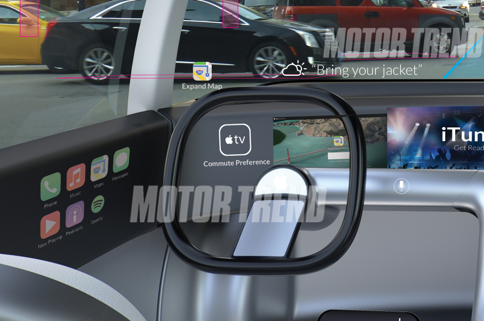 apple-car-motor-trend-concept-6