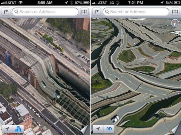 apple-google-maps