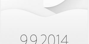 apple-invite-9-9-2014