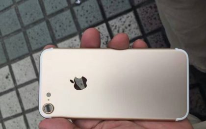 apple-iphone-7-leak-7-2016-rotated