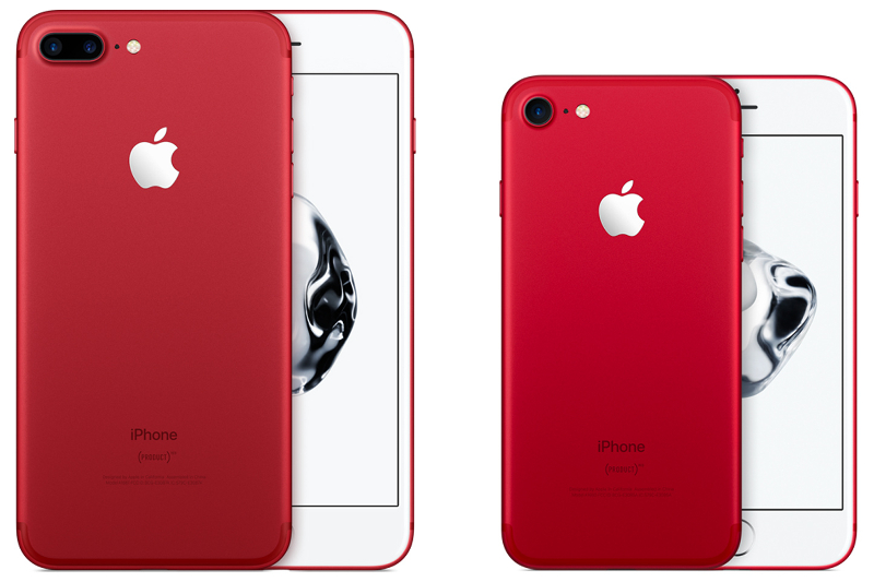 apple-iphone-7-plus-red-2