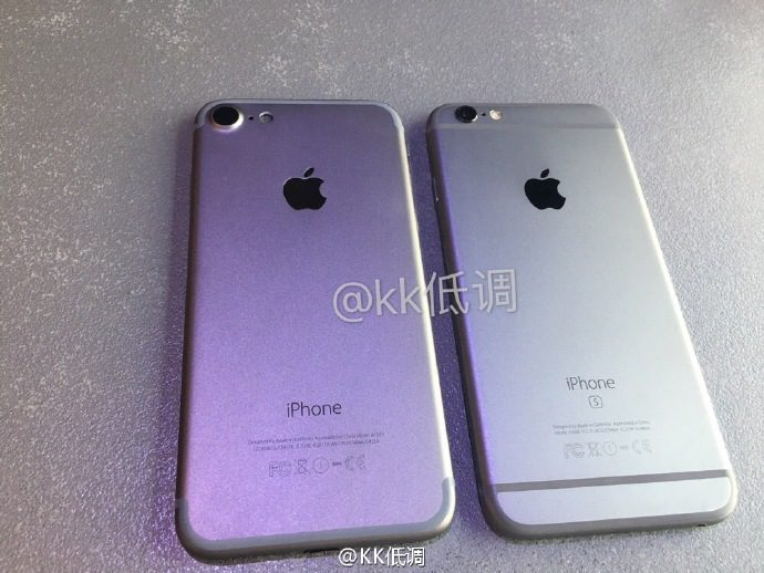 apple-iphone-7-weibo-video-leak-1