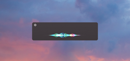 apple-siri-on-macos
