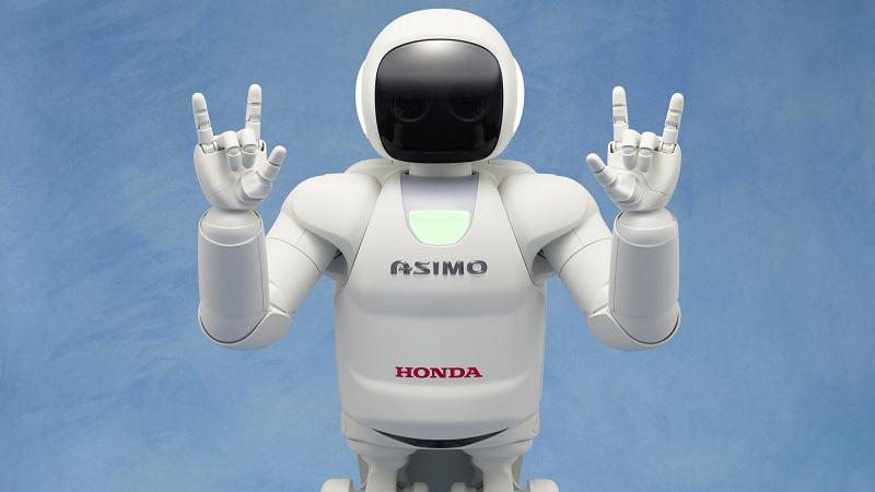 Резултат с изображение за роботи