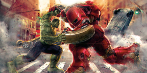 avengers-age-of-ultron-fight-marvel