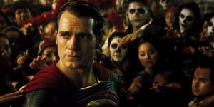 batman-v-superman-trailer-screenshot