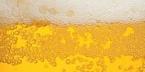 beer-jpeg
