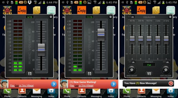 best-sound-audio-equalizer-apps-android-music-volume-eq-120726