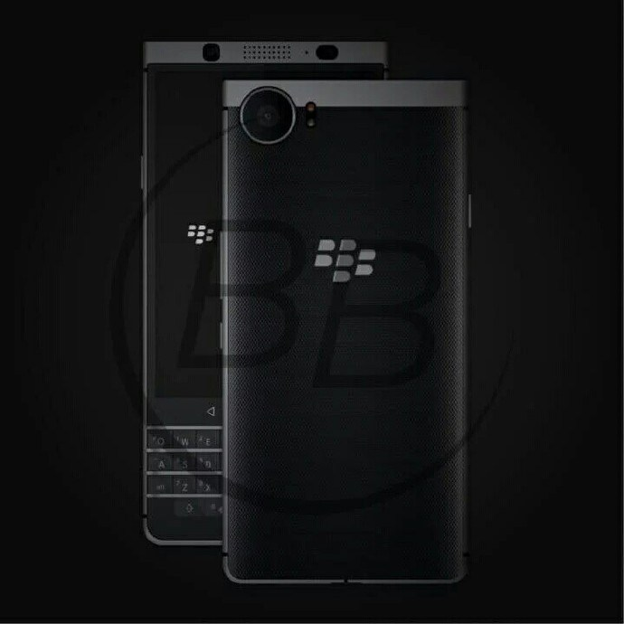 blackberry-dtek70-mercury-render-leak-2