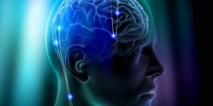 brain-stimulation-device-5450614a0190d