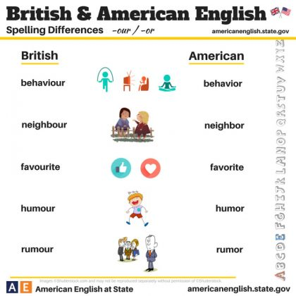 british-american-english-differences-language-10