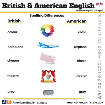 british-american-english-differences-language-14