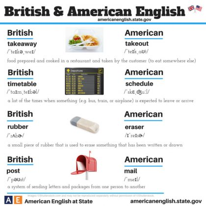british-american-english-differences-language-15