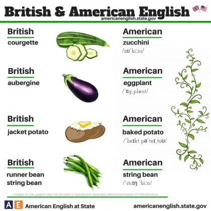 british-american-english-differences-language-2