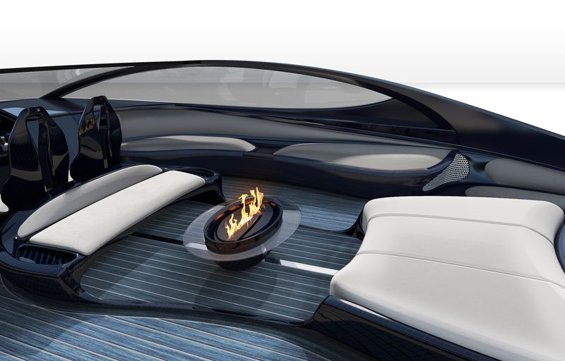 bugatti-niniette-66-yacht-2