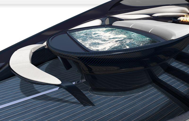 bugatti-niniette-66-yacht-3