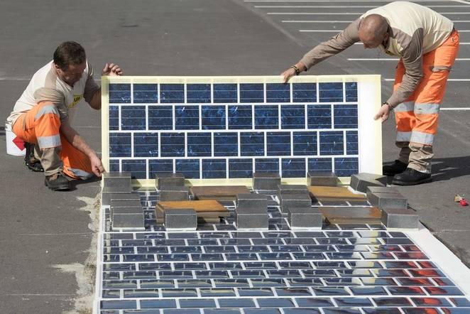 colas-wattway-solar-road.jpg.662x0_q70_crop-scale