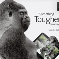 Стъклото Corning Gorilla Glass 3 ще е три пъти по-здраво