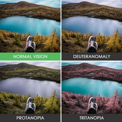 different-types-color-blindness-photos-2