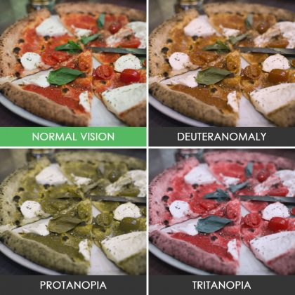 different-types-color-blindness-photos-9