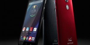 droid_turbo_gallery_02
