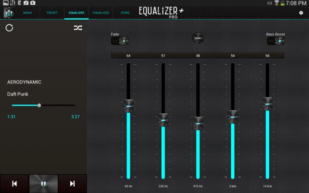 equalizer-plus-pro
