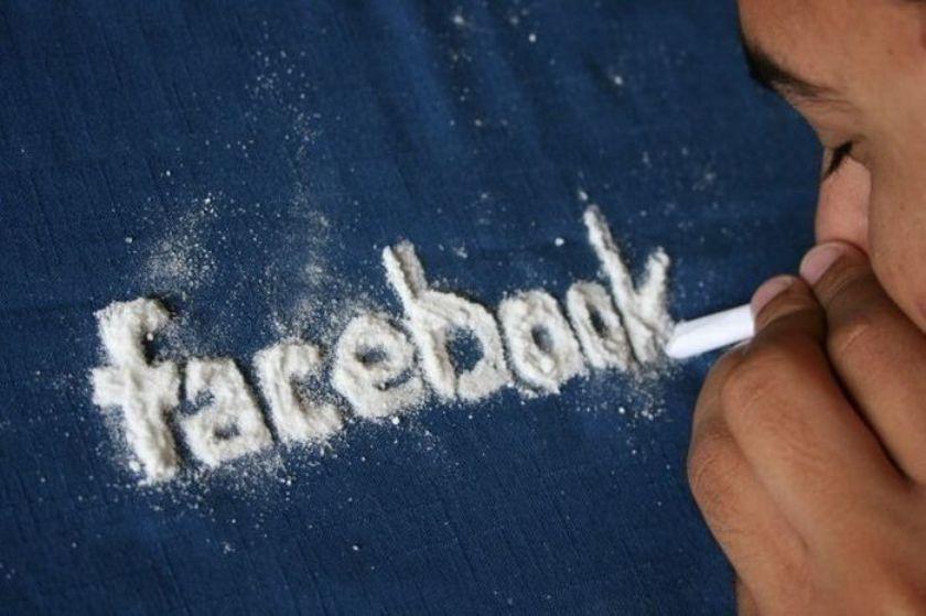 facebook-addict_02