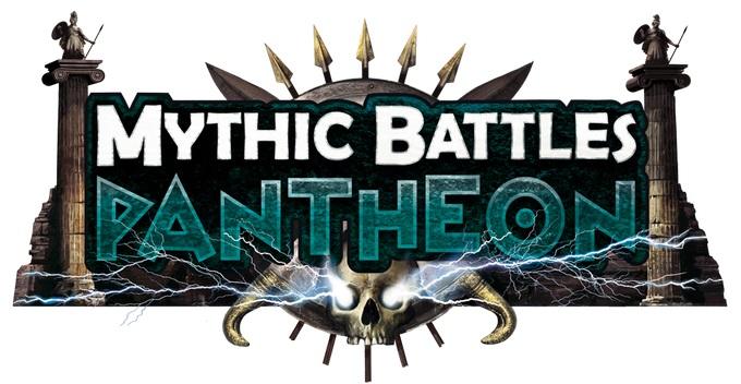 mythic battles 1