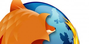 firefox_logo_macro_large_verge_medium_landscape