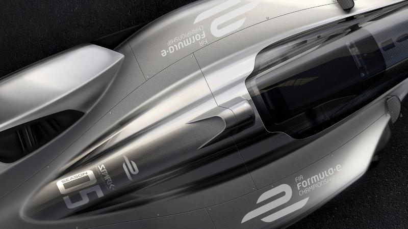 formula-e-spark-season-5-design-2