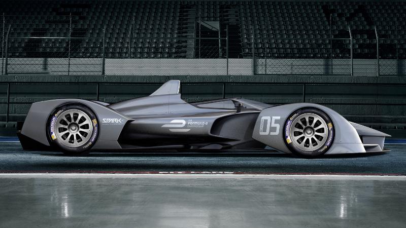 formula-e-spark-season-5-design-4