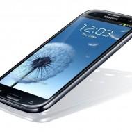 Samsung дарява 3 000 смартфона в помощ на борбата с ебола