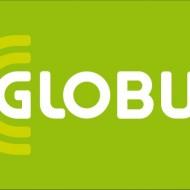 Globul Max 12.90 с нови условия и повече минути