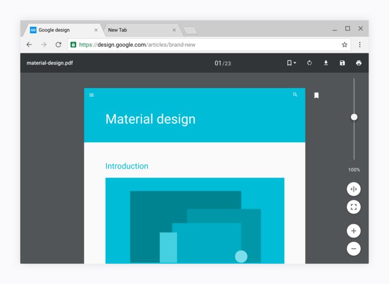 google-chrome-os-material-design-2