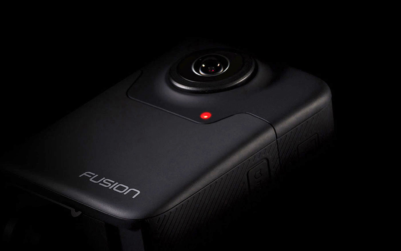 gopro-fusion-360-vr-camera