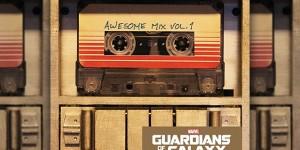 guardians_cover_image