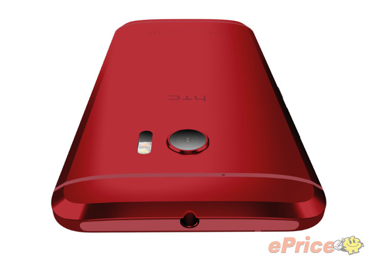 htc-10-camellia-red-2