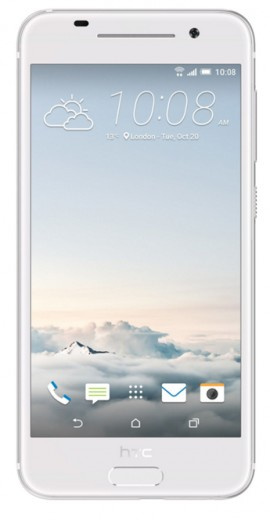 htc-one-a9-catalog-picture-1